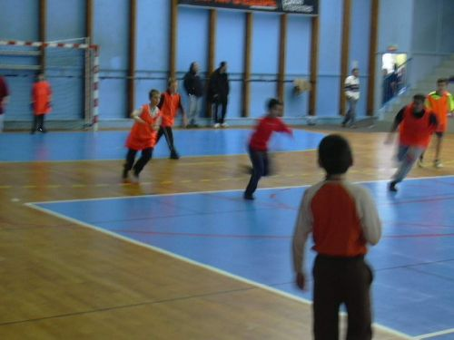 cnar sport football tournoi de foot en salle 224 la rochelle